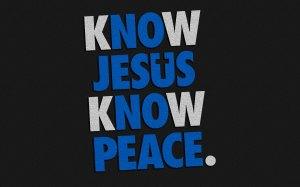 know-jesus_4888_1440x900