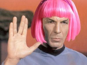 spock-pink-hair
