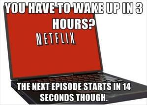 funny-netflix-episodes
