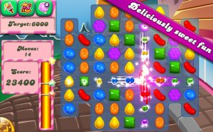o-CANDY-CRUSH-facebook